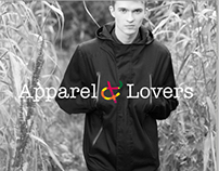 Apparel & Lovers