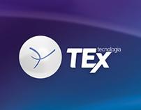 TEx - Soluções em Tecnologia