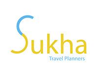 Sukha Travel Planners