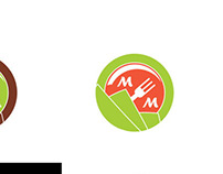 MasteringMealtime logo