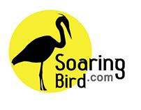 soaringbird.com logo