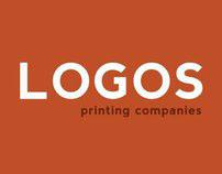LOGOS - imprentas