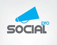 socialpro logo