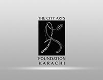 The City Art Foundation Karachi