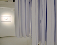the Paperroom