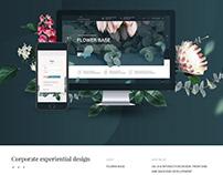 358 FlowerBase