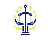Eurojust || Branding