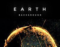 "Background ""Earth"""