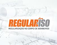 Regulariso | Website