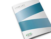 ELPO - brochure 2