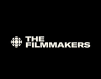 CBC The Filmmakers