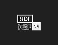 RDT 54
