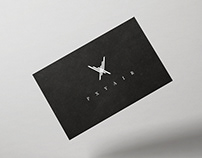 PXYAIR Brand Lab