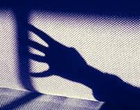 Touching illusion !