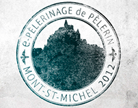 e-Pèlerinage