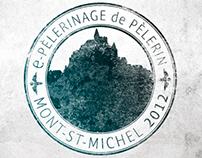 e-Pèlerinage