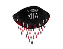 Chora Rita