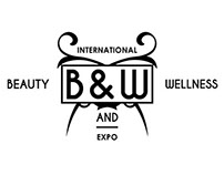 Beauty and Wellness Logo & Poster Design