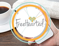 FreeHearted