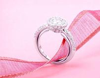 jgz ag jewelry