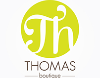 Thomas Boutique