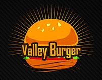 Valley Burger