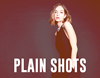 Plain Shots / Mallory. PHOTO