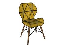 3D Furniture Modeling in SketchUp