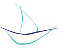 Proposta de Logotipo para os Jogos Náuticos Atlânticos 2009