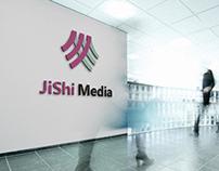 Ji Shi Media