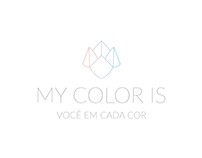 My Color Is