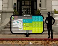 Sistema de Identidad del Hospital F. Muñiz