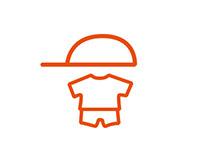 lil.unit – Children's urban street-wear