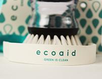 Ecoaid Packaging