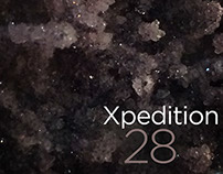 Xpedition Music Mix 28