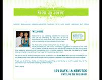 nickandjoyce.com