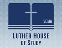 Luther House of Study