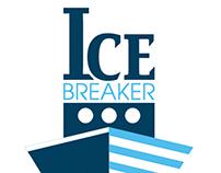 Icebreaker : identity