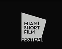 Miami Short Film Festival