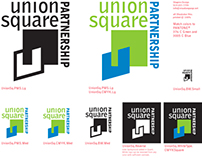 Union Square Partnership
