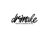 drimake