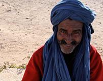 Marocc'n'roll
