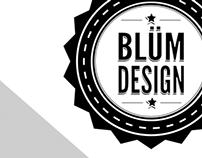 Blüm Design
