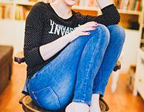 Kristína 2014