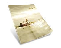 Minn Kota 2014 Catalog