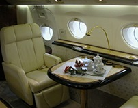 AN-74 TK300