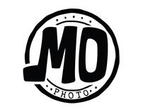 Mo Photography Identity