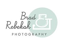 Brad & Rebekah Photography