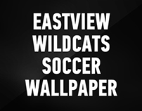 Eastview Wildcats Soccer | Wallpaper