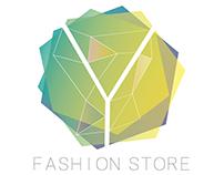 Y Fashion Store